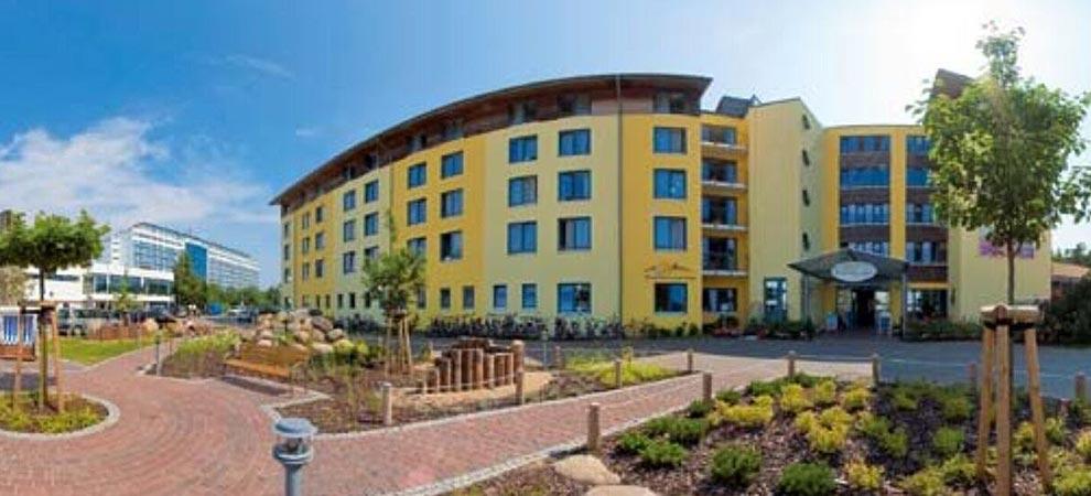 Www Hotel Duenenschloss De